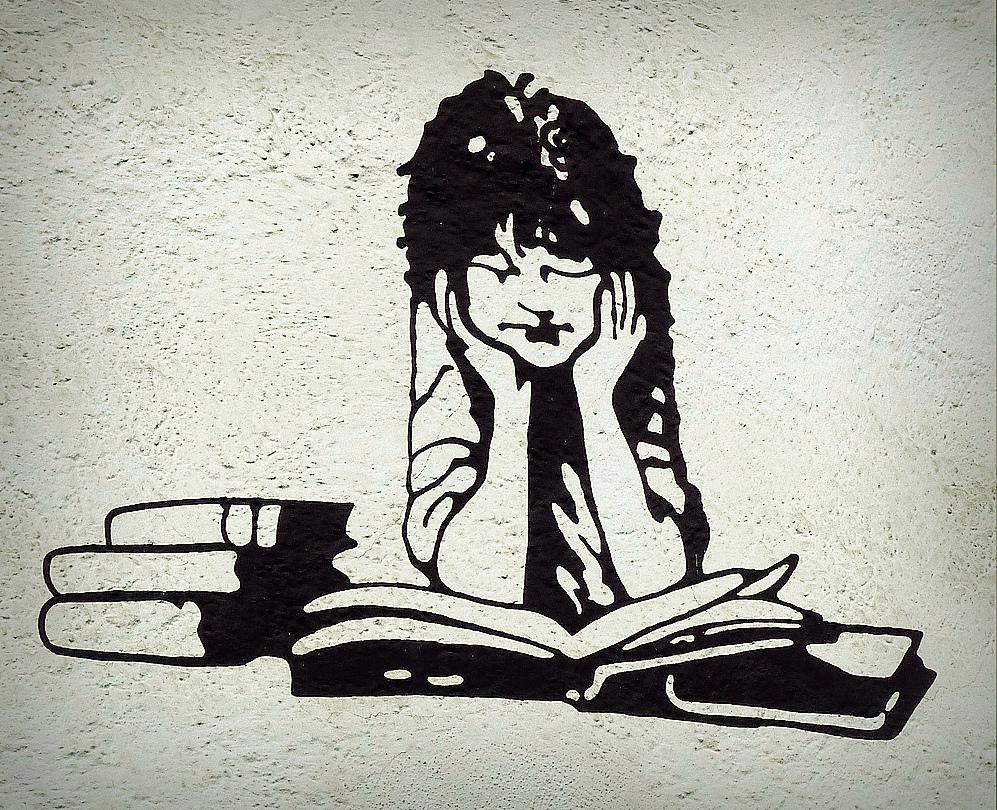 Literatur und Links zu Behinderung zum Weiterlesen