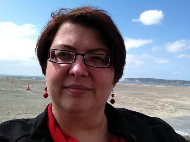 Christiane Link