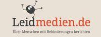Logo von Leidmedien.de