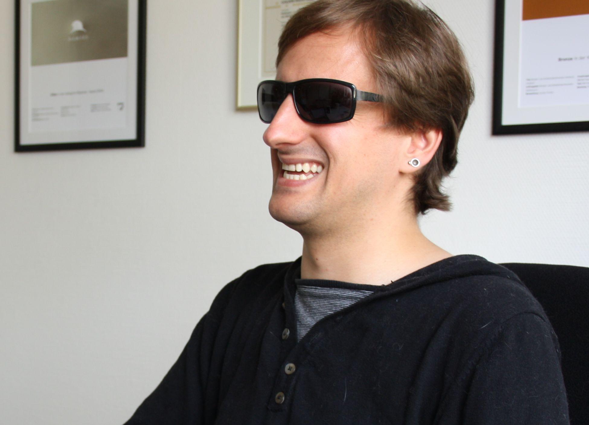 Heiko Kunert