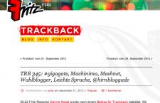 Bildschirmfoto 2013-11-12 um 17.20.26