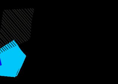 Logo: Diversity Arts Culture