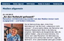 Bildschirmfoto 2013-11-06 um 09.56.49