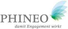 PHINEO_Logo_dt_RGB_klein