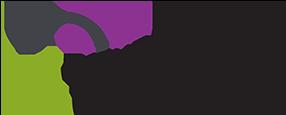 Logo der Neuen Deutschen Medienmacher