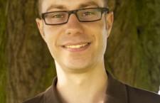 Jens Brehl