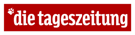 tazlogoklein