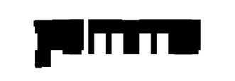 Logo von Yomma