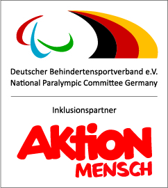 DBS Inklusionsp. Aktion Mensch h