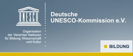 """UNESCO-Gipfel """"Inklusion – Die Zukunft der Bildung"""" – Ein Rückblick"""