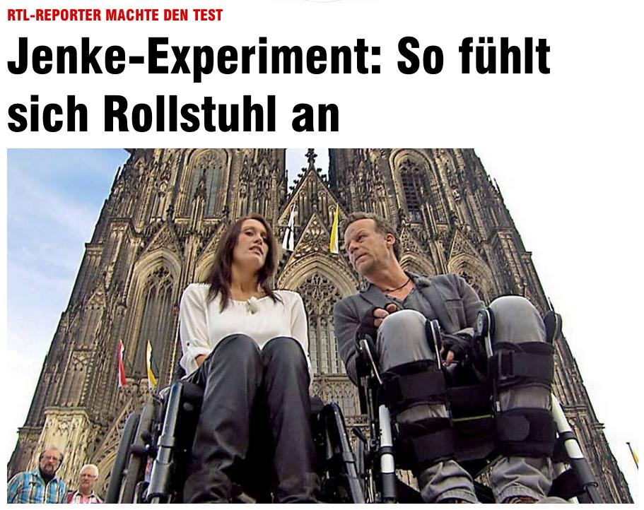 (Quelle: Bild.de)