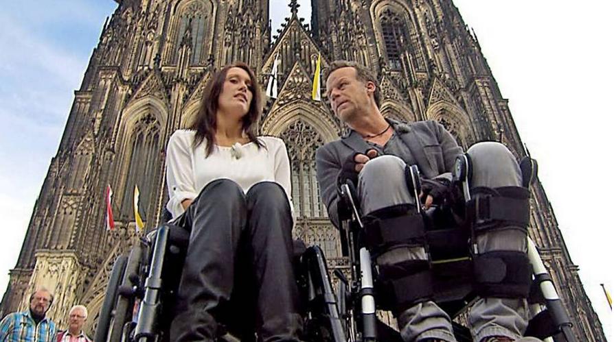 Das Jenke-Experiment auf RTL – Reaktionen