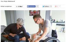 Screenshot: http://www.welt.de/vermischtes/article128386064/Wunder-gibt-es-immer-wieder-bei-RTL.html