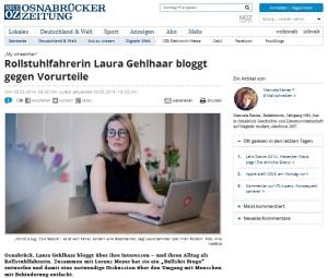 030514_NOZ_Bloggen gegen Vorurteile