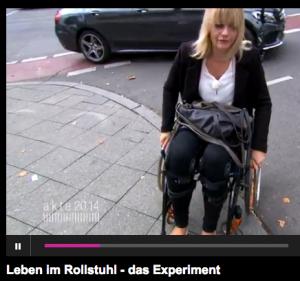 Screenshot: http://www.sat1.de/tv/akte/video/leben-im-rollstuhl-das-experiment-clip