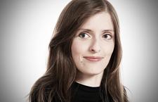 Adina Hermann: Gestaltung und Illustration