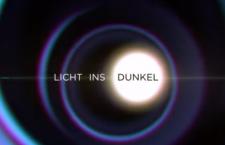 """""""Licht ins Dunkel"""" und die Medien über Behinderung in Österreich"""