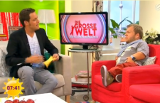 Screenshot: http://www.sat1.de/tv/fruehstuecksfernsehen/video/talk-michel-arriens-clip