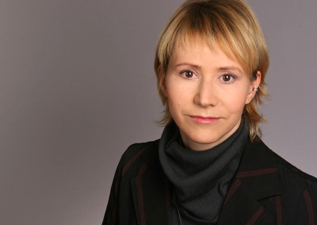 Karin Chladek