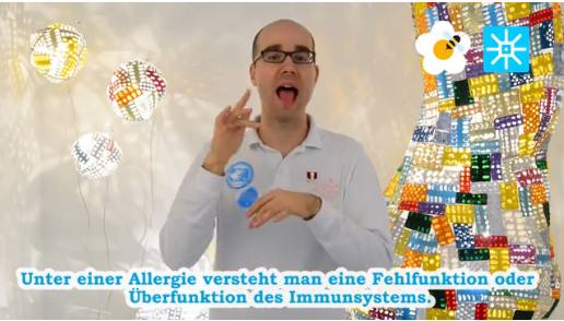 Screenshot: http://www.marienapo.eu/videos-in-gebaerdensprache