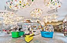 Inklusion ist mehr als eine Geste: Die barrierefreie Apotheke von Wien