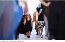 Jahresrückblick 2015 – Berichterstattung über Menschen mit Behinderung
