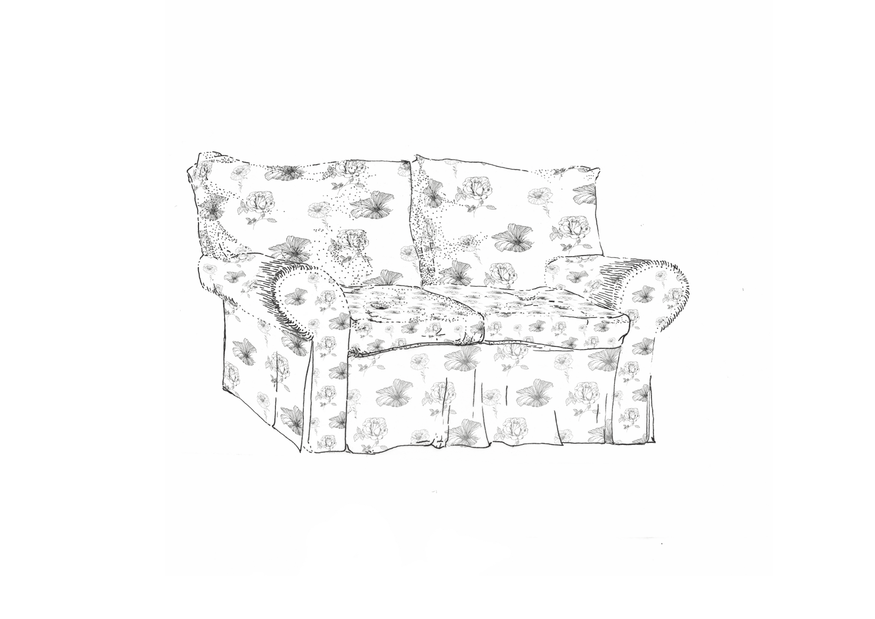 liebesgeschichte in einfacher sprache. Black Bedroom Furniture Sets. Home Design Ideas