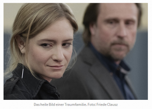 Screenshot: Cult-zeitung.de