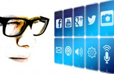 Blind in den sozialen Medien: Zwischen alten Barrieren und neuen Tools