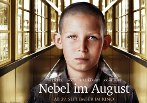 Screenshot http://www.nebelimaugust.de/#home
