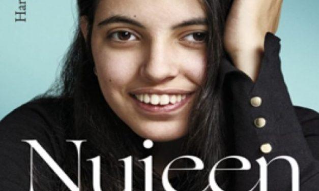 Buchkritik: Nujeen Mustafa – Flucht in die Freiheit