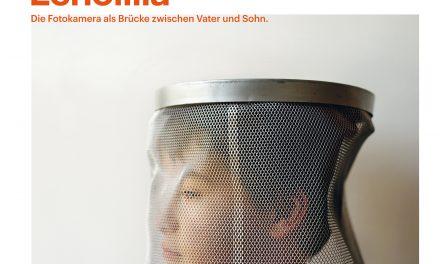 "Magazin ""autismus verstehen"""