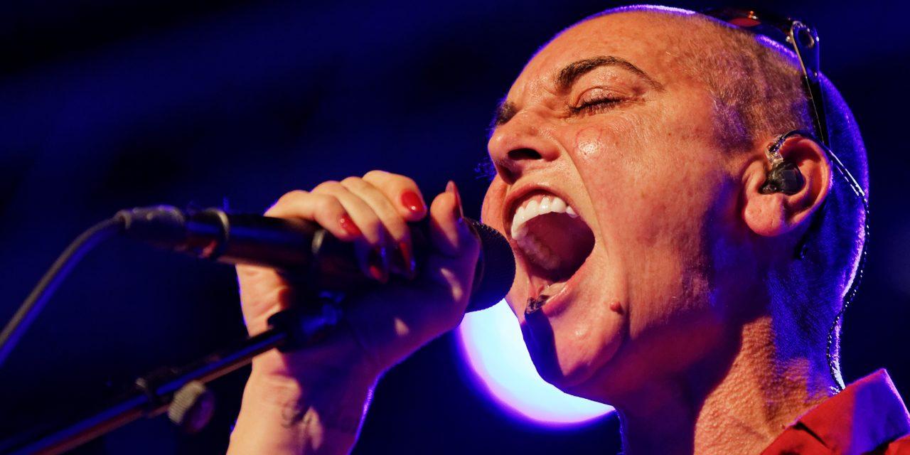 Zwischen Stigma und Sensation: Musikstars mit psychischer Beeinträchtigung
