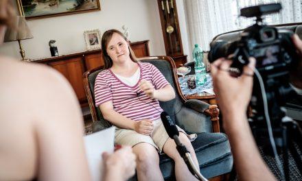 Behinderung im Kino: Mehr Realität wagen