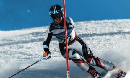 Tipps für Medien – Paralympics 2018 in Südkorea
