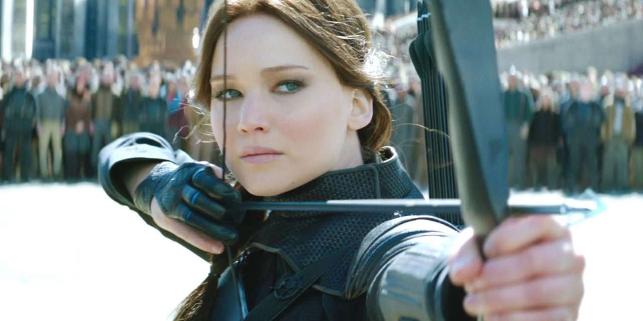 Wie Tests fehlende Diversität in Filmen sichtbar machen