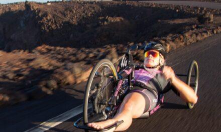 Tipps für Medien – Paralympics 2020 in Tokio